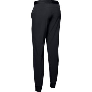 Women's UA Armour Sport Woven Trousers