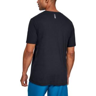 Men's UA Runner Runner Short Sleeve