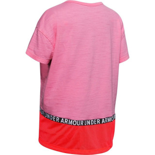 CHARGED COTTON TAPED SS T-SHIRT