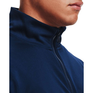 UNDER ARMOUR Men's UA Knit Track Suit