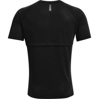 Men's UA Streaker Run Shirt