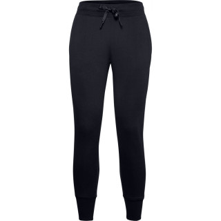 Women's UA Rival Fleece EMB Trousers