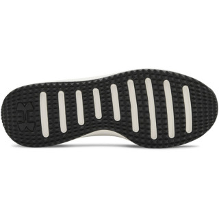 Women's UA Breathe Lace x NM Sportstyle Shoes