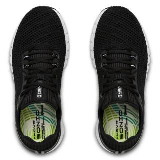 Women's UA HOVR™ Sonic 2 Running Shoes