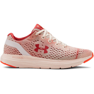 Women's UA Charged Impulse Mojave Running Shoes