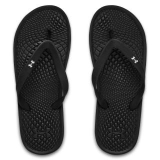 Men's UA Atlantic Dune Sandals