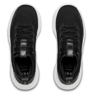Unisex UA Curry Flow 8 Basketball Shoes