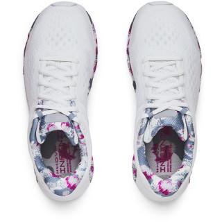 Women's UA HOVR™ Infinite 3 HS Running Shoes