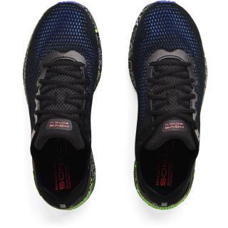 Men's UA HOVR™ Sonic 4 FnRn Running Shoes
