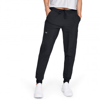 Women's UA Armour Sport Woven Trousers