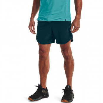 Men's UA Stretch Woven Shorts