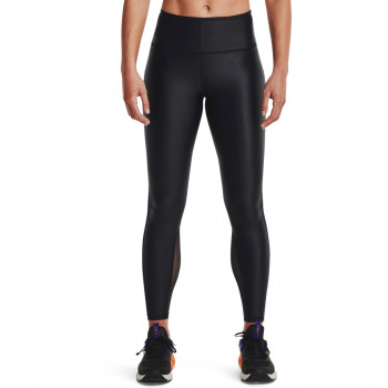 Women's UA Iso-Chill Leggings NS