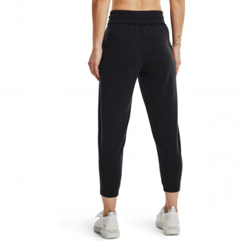 Women's  UA Project Rock Terry Pants