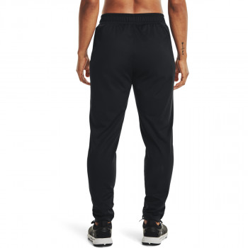 Women's UA Tricot Pants