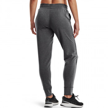Women's UA Rival Terry Taped Pants