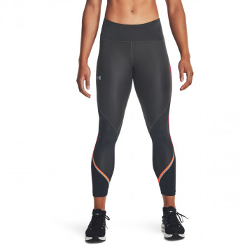 Women's UA Fly Fast 2.0 Mesh 7/8 Tights
