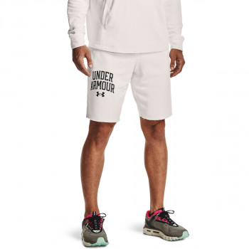 Men's UA Rival Terry Collegiate Shorts
