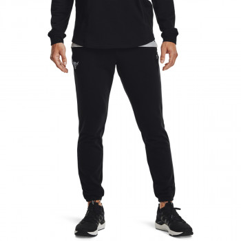 Men's Project Rock Terry Pants