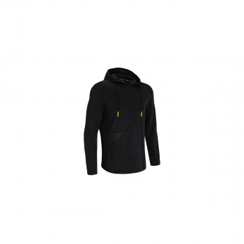 Men's UA Curry Utility Hoodie