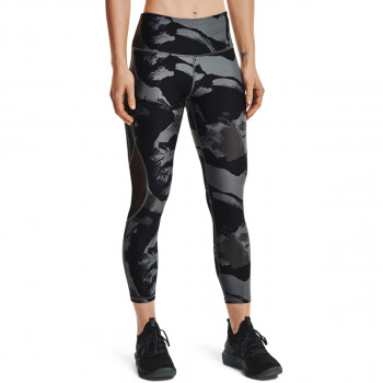 Women's Project Rock Ankle Leggings