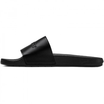 Unisex UA Core Remix Slides