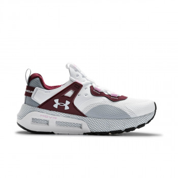 Women's UA HOVR Mega MVMNT NM Sportstyle Shoes