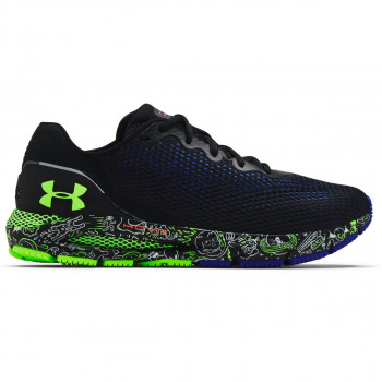 Men's UA HOVR™ Sonic 4 FnRn Running Shoes