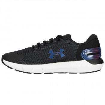 Women's UA Charged Rogue 2.5 Running Shoes
