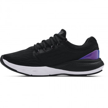 Women's UA Charged Vantage CLRSHFT