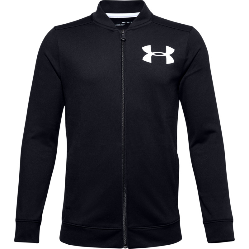 Boys' UA Pennant 2.0 Jacket