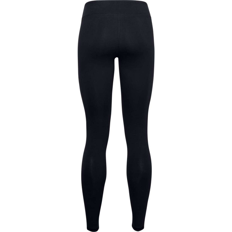 UNDER ARMOUR Women's UA Favourite Wordmark Leggings