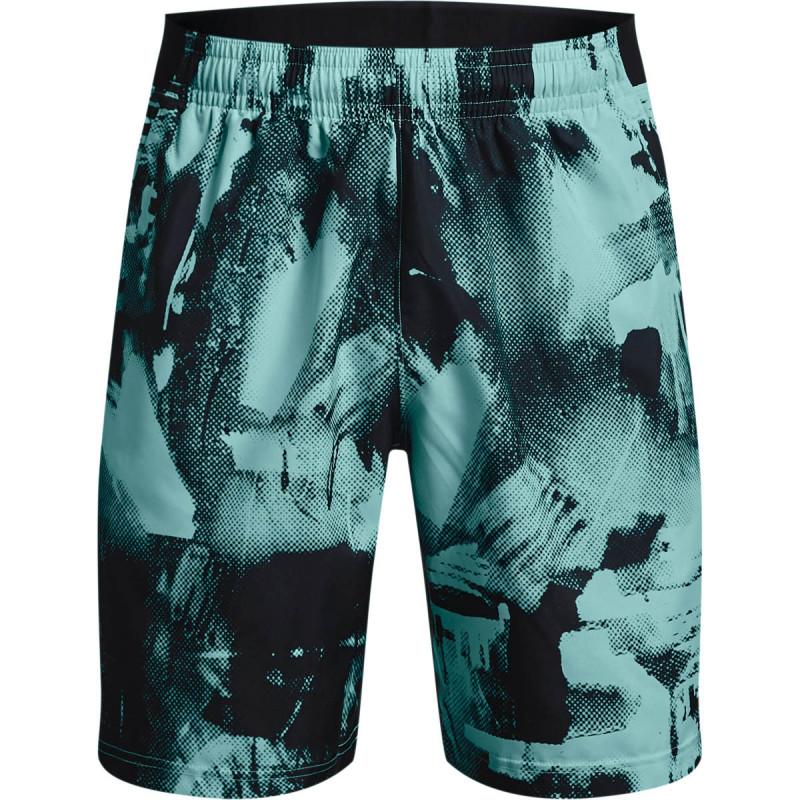 Men's UA Adapt Woven Shorts