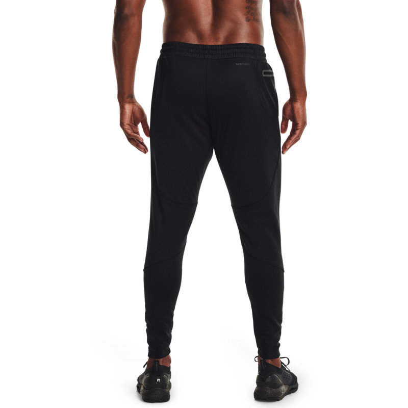 Men's Armour Fleece® Storm Pants