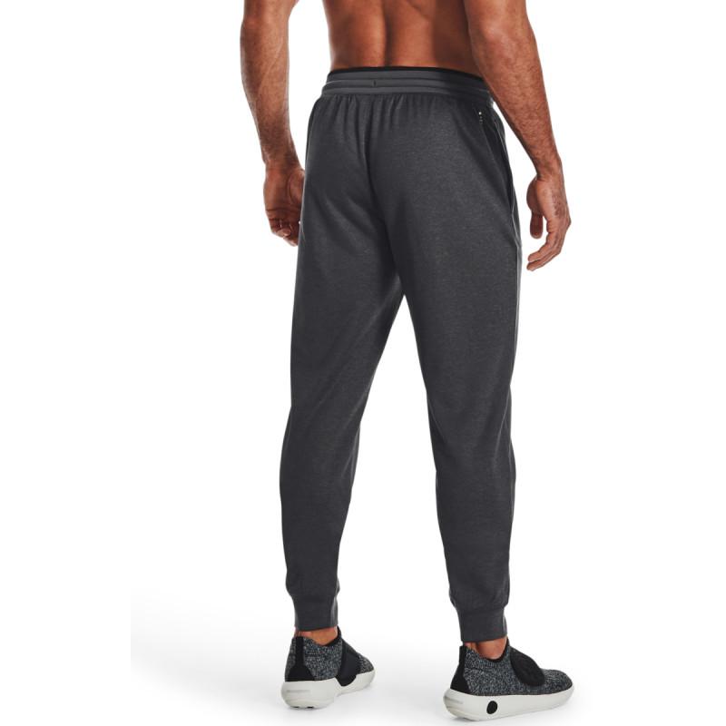 Men's UA RECOVER™ Joggers