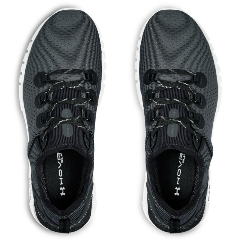 Women's UA HOVR™ SLK Shoes
