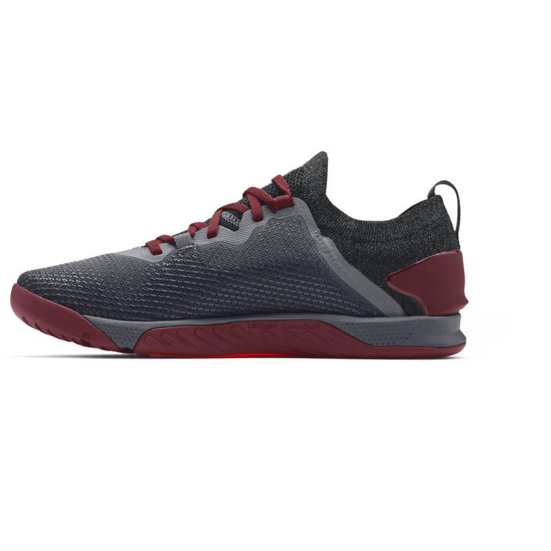 Men's UA TriBase™ Reign 3 Training Shoes