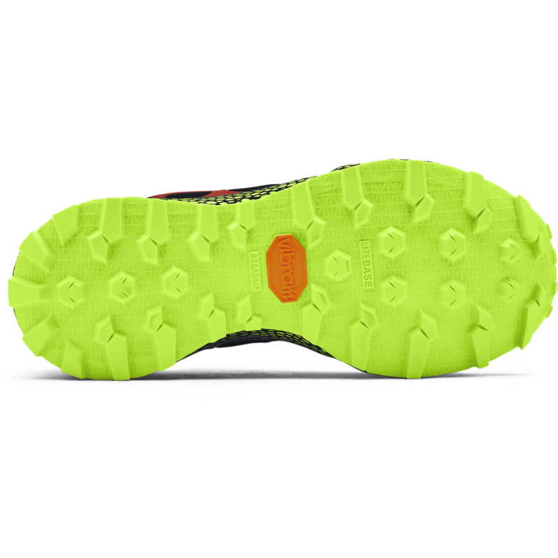 Men's UA HOVR™ Machina Off Road Running Shoes