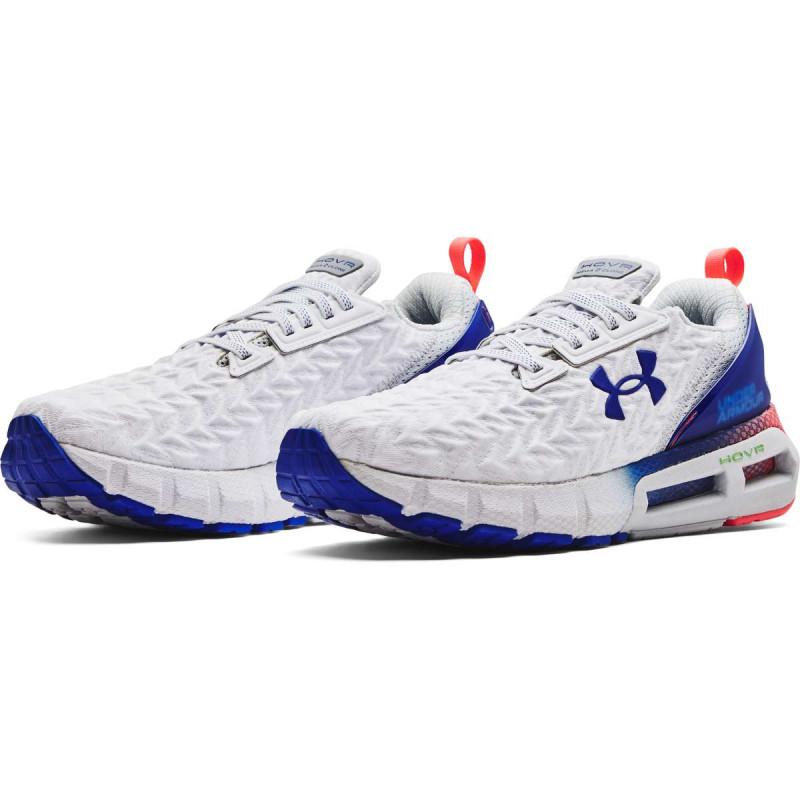 UNDER ARMOUR Men's UA HOVR™ Mega 2 Clone Running Shoes